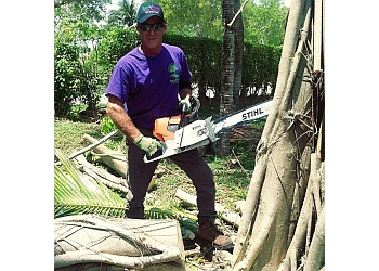 West Palm Beach tree service SaveMore Tree Service
