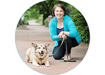 Washington dog walker Saving Grace Petcare