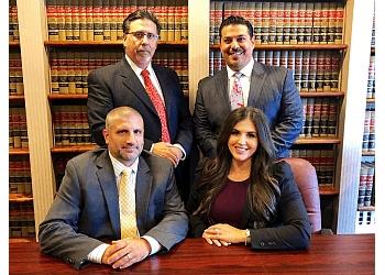 Yonkers dwi & dui lawyer Sayegh & Sayegh PC