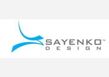Bellevue web designer Sayenko Design