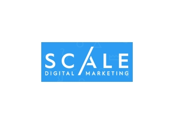 Buffalo advertising agency Scale Digital Marketing