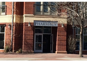 Denver pharmacy Scales Pharmacy