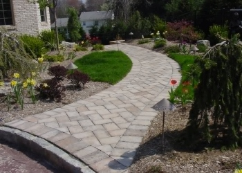 3 best landscaping companies in newark nj threebestrated for The garden design team newark