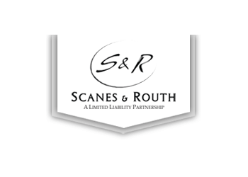 Waco employment lawyer Scanes & Routh, LLP