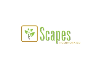 Dallas landscaping company Scapes Incorporated