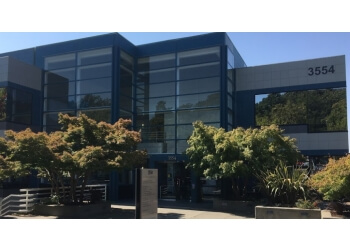 Santa Rosa financial service Scarbrough Financial Group, LLC