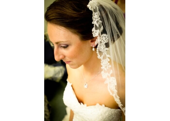 3 Best Bridal Shops In Rochester Ny Expert Recommendations