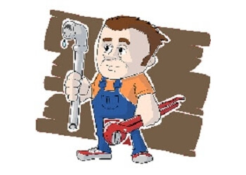 Worcester hvac service  Scavone Plumbing & Heating