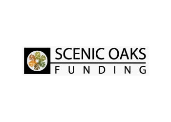 Scenic Oaks Funding