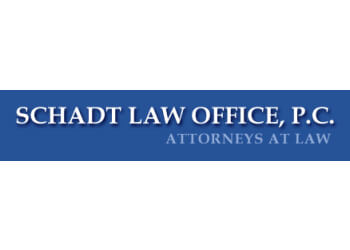 Schadt Law Office