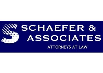 Lancaster real estate lawyer Schaefer & Associates