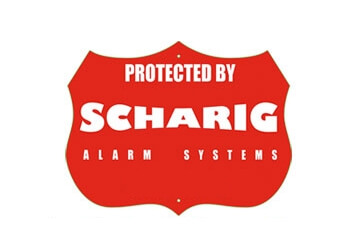 Kansas City security system Scharig Alarm Systems