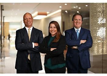 Frisco immigration lawyer Scheef & Stone, L.L.P.