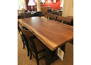 3 Best Furniture Stores In Buffalo Ny Expert
