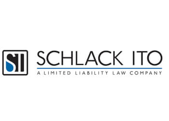 Honolulu real estate lawyer Schlack Ito