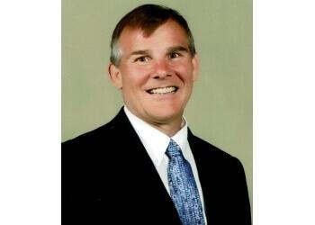 Mesa patent attorney Schmeiser, Olsen & Watts, LLP