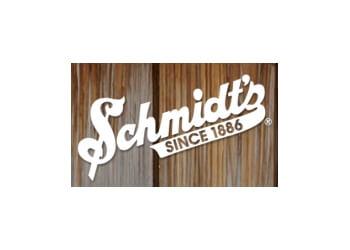 Schmidt's Catering