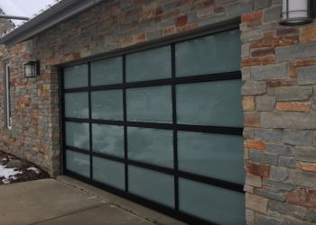 Madison garage door repair Schmitz Door Service ,llc