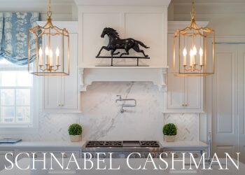 3 Best Interior Designers in Lexington, KY - Expert ...