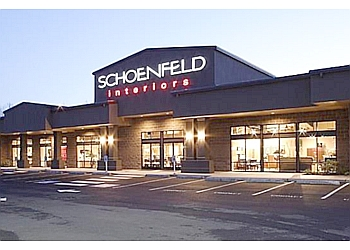 3 Best Furniture Stores In Bellevue Wa Threebestrated