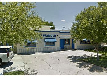 Laredo preschool School Of Wonder