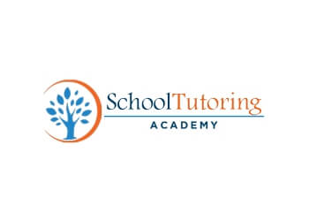 Norman tutoring center SchoolTutoring Academy