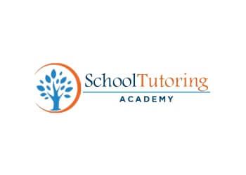 Vallejo tutoring center SchoolTutoring Academy