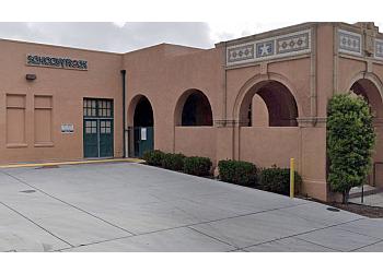 San Diego music school School of Rock San Diego