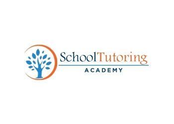 Hampton tutoring center Schooltutoring Academy
