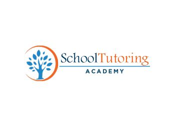 Jackson tutoring center Schooltutoring Academy