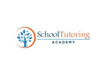Port St Lucie tutoring center Schooltutoring Academy