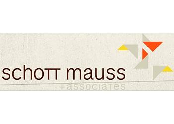 Des Moines social security disability lawyer Schott Mauss & Associates, PLLC