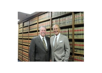 Mesquite real estate lawyer Schuerenberg & Grimes