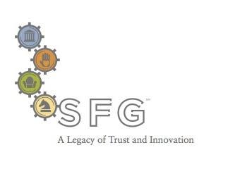 Reno financial service Schultz Financial Group Inc.