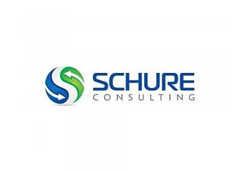 Fort Collins advertising agency Schure Consulting LLC