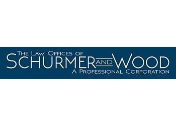 Oxnard medical malpractice lawyer Schurmer and Wood
