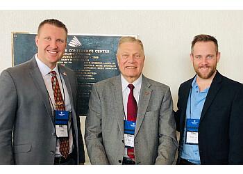 Denver financial service Schutte Financial, LLC