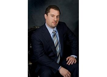 Bakersfield bankruptcy lawyer Neil E. Schwartz
