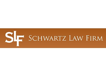 Warren dwi lawyer Schwartz Law Firm