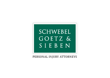 Minneapolis personal injury lawyer Schwebel, Goetz & Sieben, P.A.