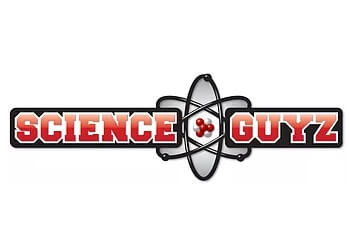 Athens tutoring center Science Guyz