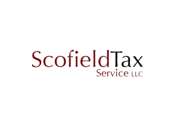 Salt Lake City tax service Scofield Tax Services