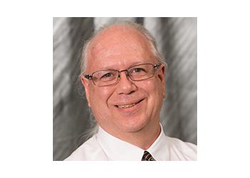 Phoenix neurologist Scot Fechtel, MD