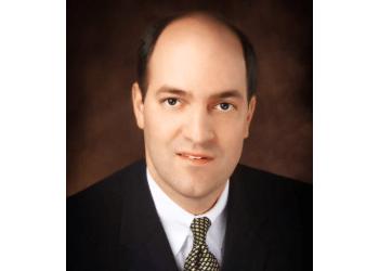 Sioux Falls personal injury lawyer Scott A. Abdallah  - JOHNSON, JANKLOW, ABDALLAH & REITER, LLP