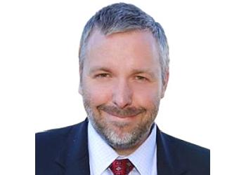 Toledo bankruptcy lawyer Scott A. Ciolek