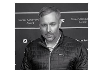 Toledo bankruptcy lawyer Scott A. Ciolek - CIOLEK LTD.