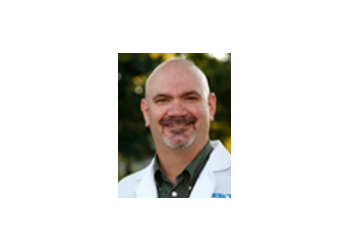 Springfield primary care physician Scott A. Ellis, DO