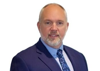 Killeen pain management doctor Scott A. Irvine, DO