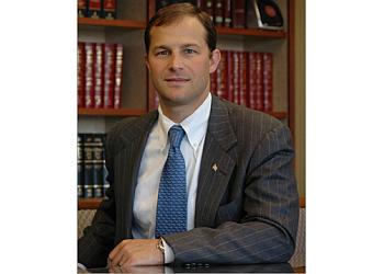 Cincinnati dwi & dui lawyer Scott A. Rubenstein