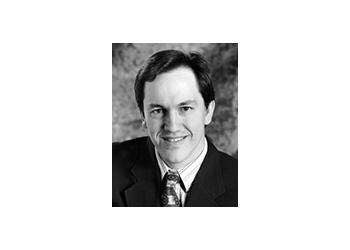 Sioux Falls psychiatrist Scott A. Schneider, MD